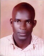 Muhammad Masembe