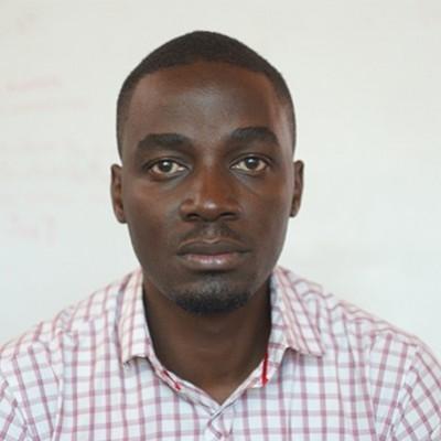 Azizi Wasike