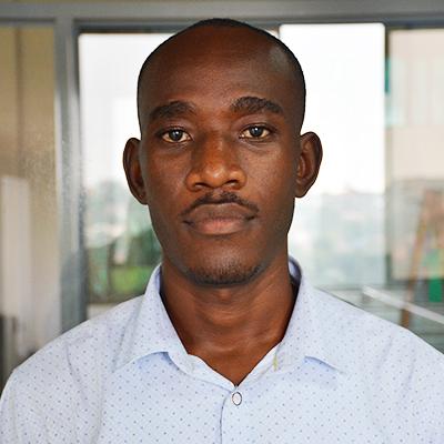 Samuel Kamutungye