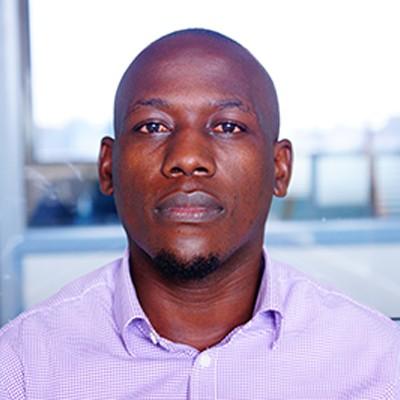 Hakim Nkalubo