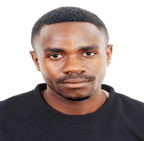 Allan Asiimwe