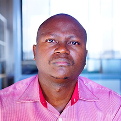Ayebazibwe Wilbert