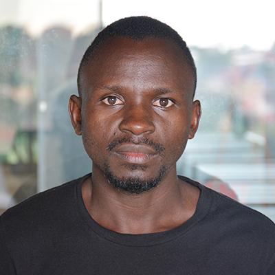 Moses Mugaya